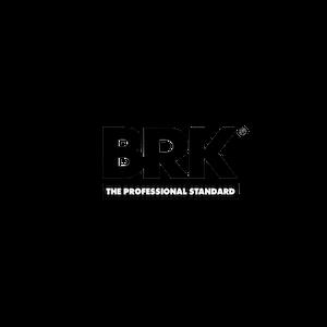 BRK brands