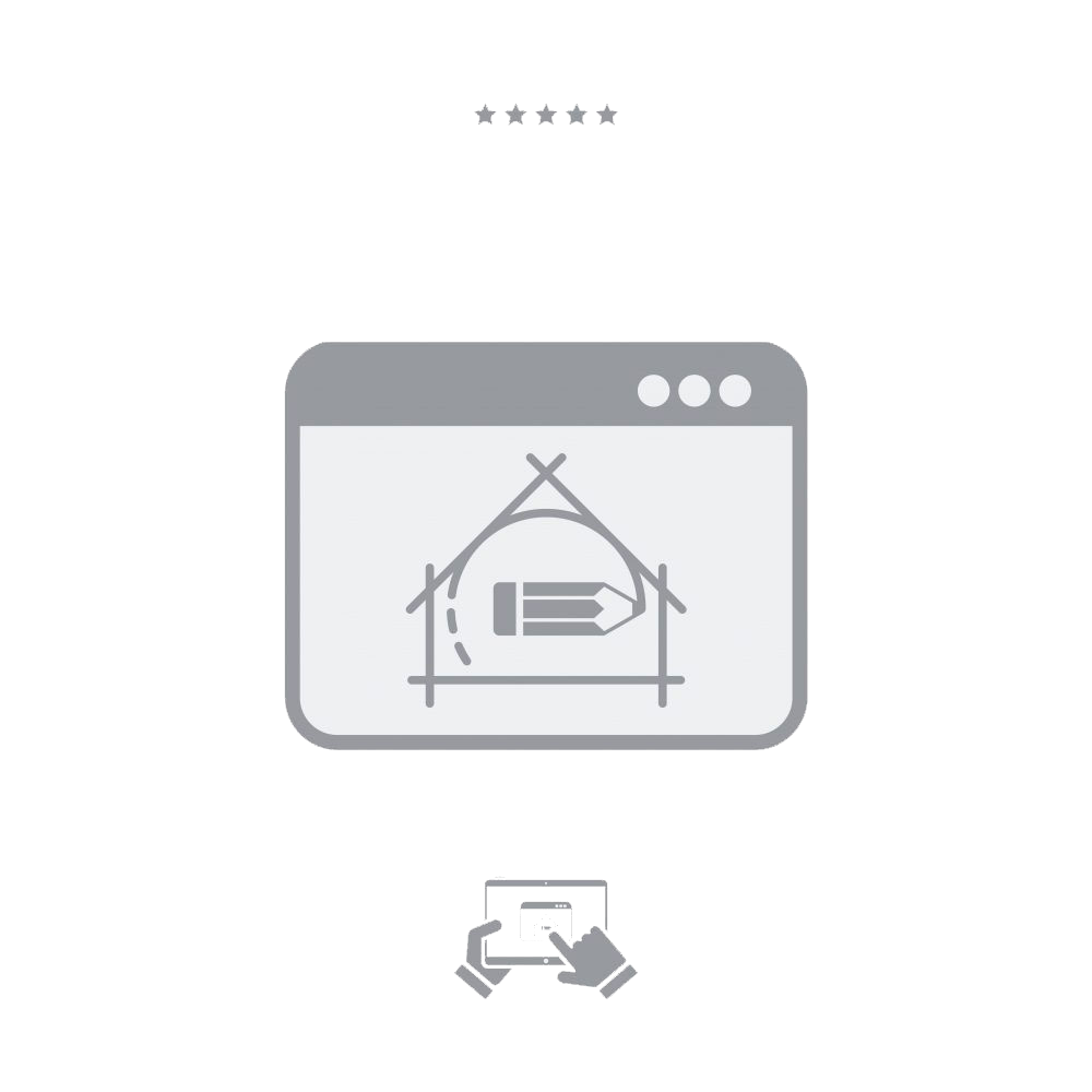 UX design & prototyping
